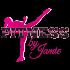 Fitness by Jamie